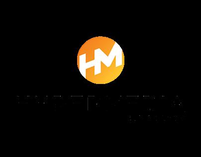 ATHL Group HYPERMEDIA partner