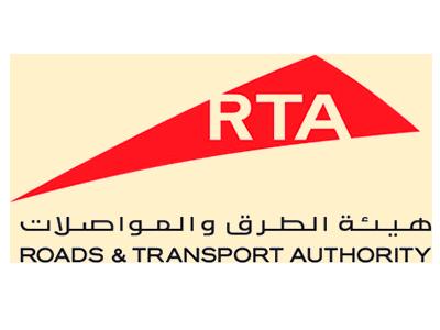 ATHL Group RTA partner
